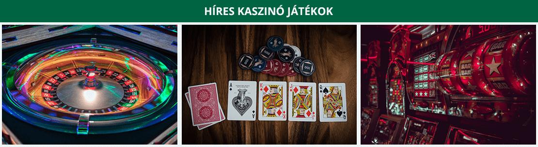 Kaszinó játékok_3